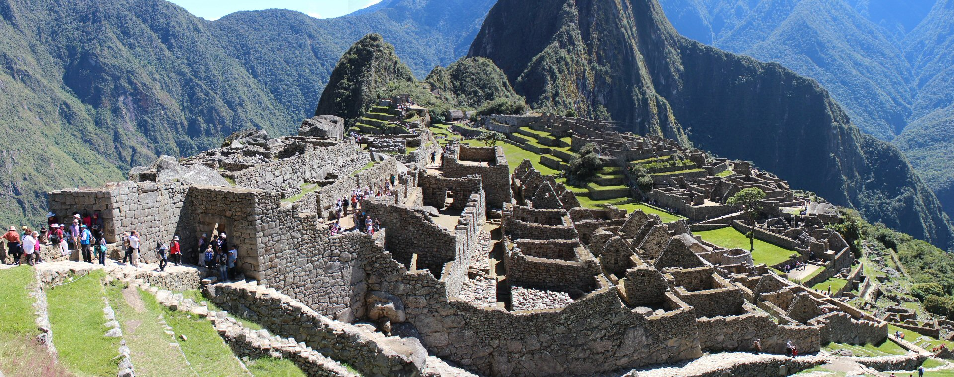 27-civilta_inca_slid2