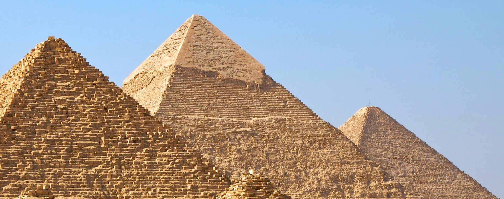 51-civiltà_egizia_slid1