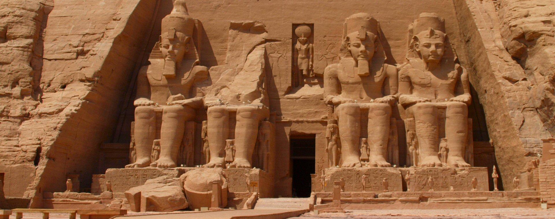 52-civiltà_egizia_slid2