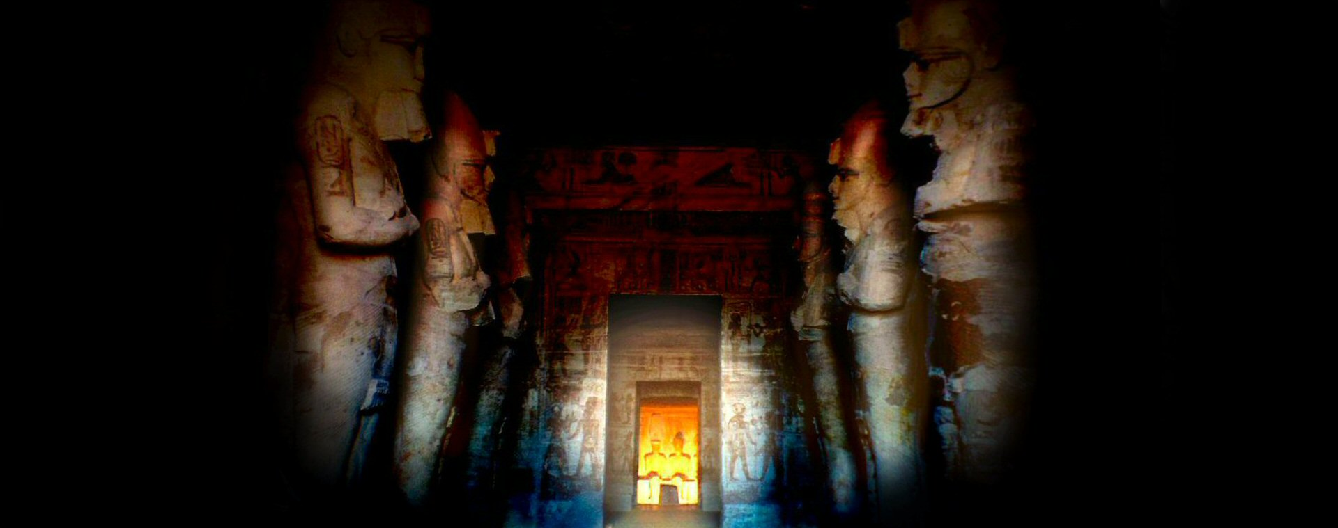 72-archeoastronomia_slid1