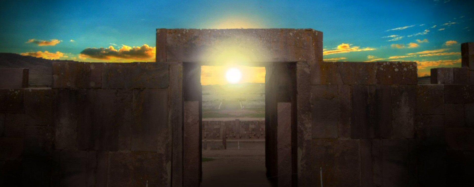 73-archeoastronomia_slid2