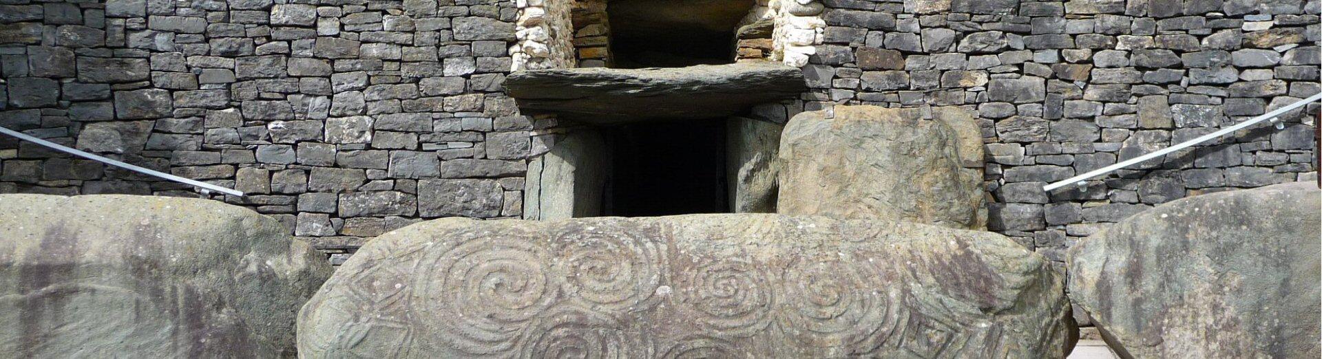 95-archeoastronomia e preistoria