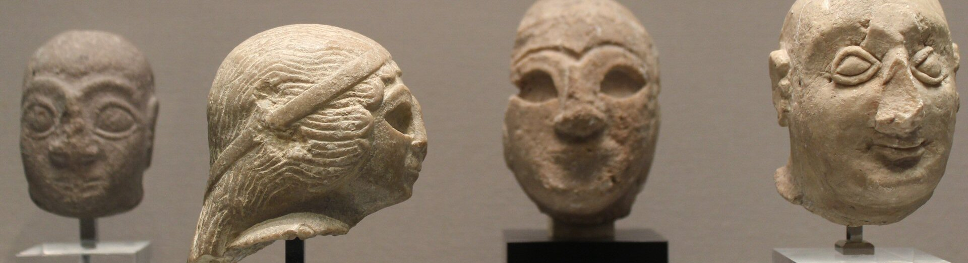 96-storia, arte e mitologia sumera