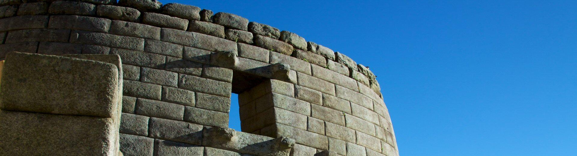 99-archeoastronomia americhe
