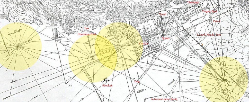 nazca-maps1