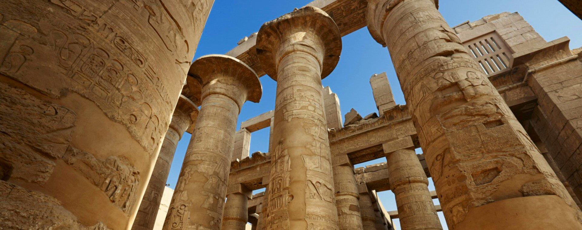 53-civiltà_egizia_slid3