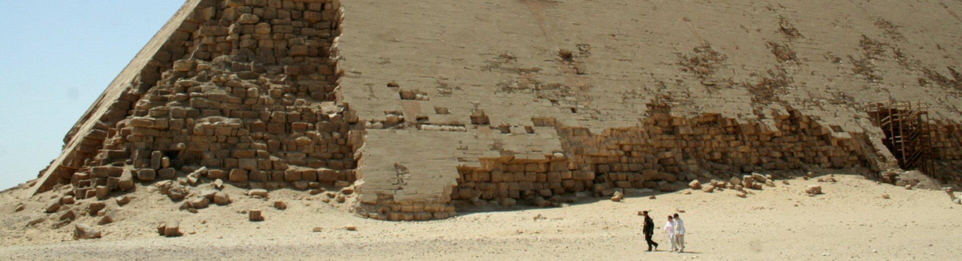 90-archeoastronomia_inca_slid_1