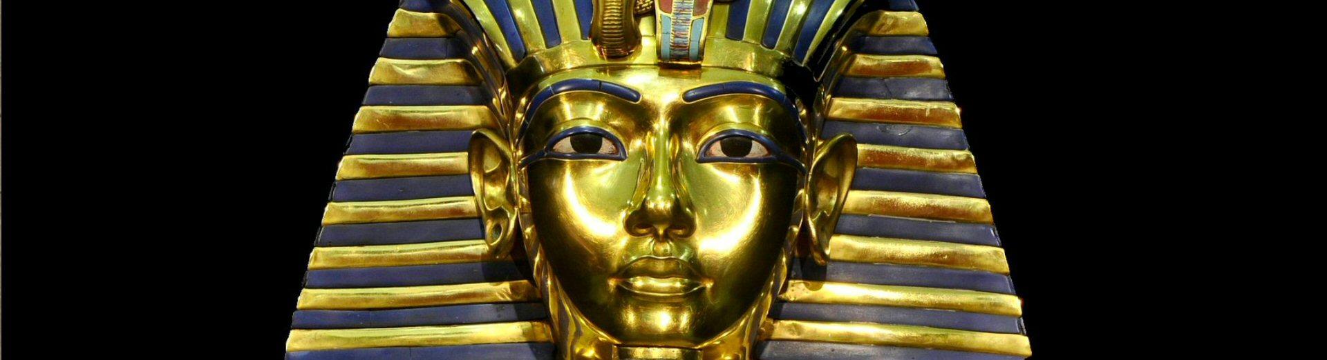 91-mitologia arte e letteratura egizia_1