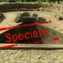 12-preistoria e protostoria della sardegna_categoria2