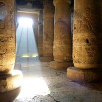 23-civiltà_egizia_categoria