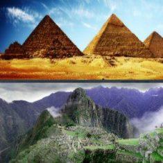 5-antiche_civiltà_storiche_categoria ss