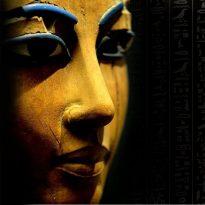 55-mitologia_arte_e_letteratura_categoria1