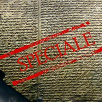 67-extra_letteratura_assiro-babilonese_categoria2